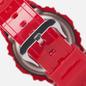 Наручные часы CASIO G-SHOCK DW-5600SB-4ER Fuchsia/Fuchsia фото - 3