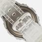 Наручные часы CASIO G-SHOCK DW-5600SKE-7ER Transparent Clear/Clear/Black фото - 3