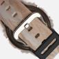 Наручные часы CASIO G-SHOCK DW-5600WM-5ER Utility Wavy Mable White/Black фото - 3