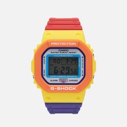 Наручные часы CASIO G-SHOCK DW-5610DN-9ER Multi-Color