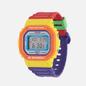Наручные часы CASIO G-SHOCK DW-5610DN-9ER Multi-Color фото - 1