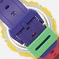 Наручные часы CASIO G-SHOCK DW-5610DN-9ER Multi-Color фото - 3