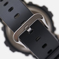 Наручные часы CASIO G-SHOCK DW-6900BBA-1ER Special Color Matte Black/Black фото - 3