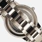 Наручные часы Daniel Wellington Iconic Link Silver/Silver/Black фото - 3