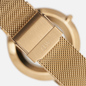 Наручные часы Daniel Wellington Petite Evergold Gold/Gold/Black фото - 3