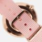 Наручные часы Daniel Wellington Petite Rosewater Pink/Rose Gold/Eggshell White фото - 3