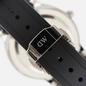 Наручные часы Daniel Wellington Iconic Motion Black/Silver/Black фото - 3