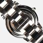 Наручные часы Daniel Wellington Iconic Arctic Medium Silver/Silver/Arctic Blue фото - 3