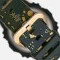 Наручные часы CASIO G-SHOCK 5600 Series Interchangeable Green/Black/Grey фото - 3