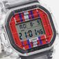 Наручные часы CASIO G-SHOCK x Kashiwa Sato DWE-5600KS-7ER Multi-Color фото - 2