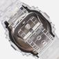 Наручные часы CASIO G-SHOCK x Kashiwa Sato DWE-5600KS-7ER Multi-Color фото - 4