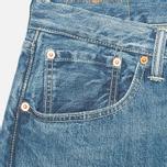Мужские джинсы Levi's 501 Rivington фото- 3