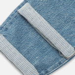 Мужские джинсы Levi's 501 Rivington фото- 4
