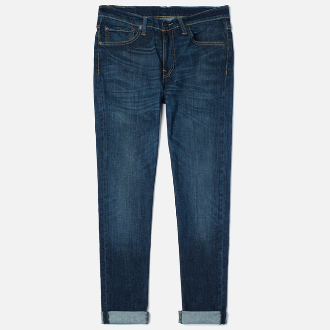 Мужские джинсы Levi's 511 Slim Fit Rain Shower