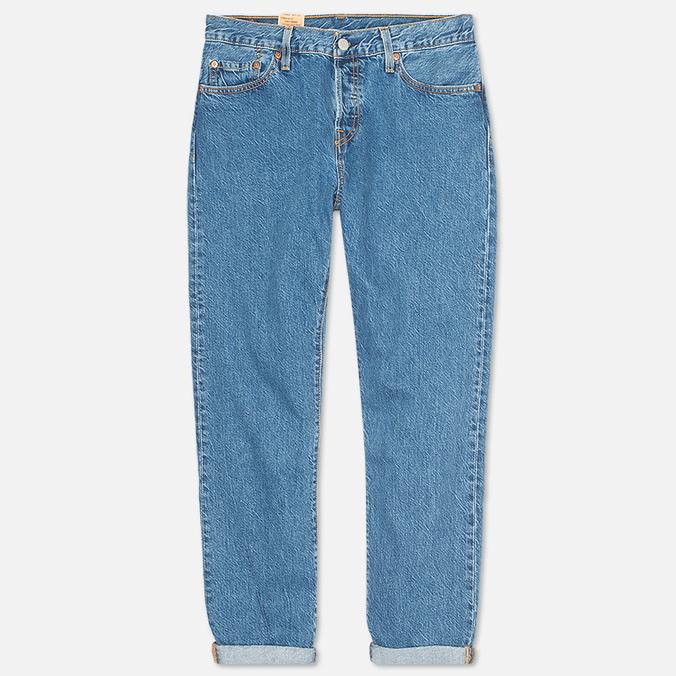Levi's 501 CT Women's Jeans Surf Shack