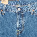 Levi's 501 CT Women's Jeans Surf Shack photo- 2