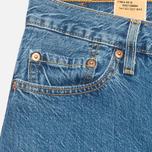 Levi's 501 CT Women's Jeans Surf Shack photo- 3