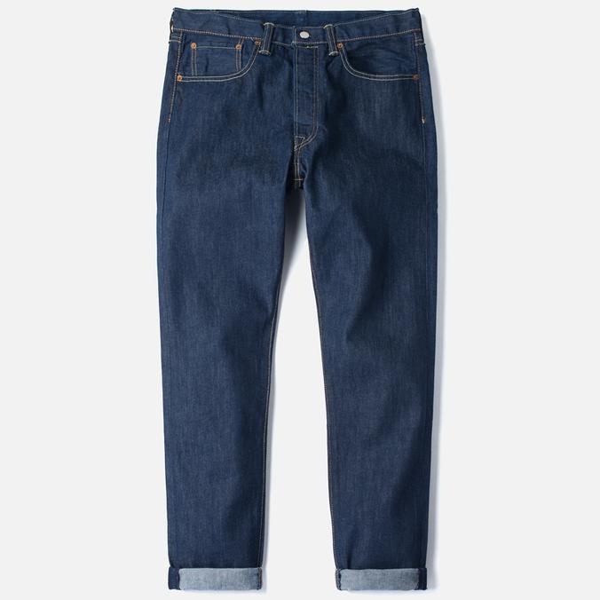 Мужские джинсы Levi's 501 Celebration