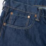 Мужские джинсы Levi's 501 Celebration фото- 2