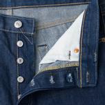 Мужские джинсы Levi's 501 Celebration фото- 3
