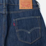 Мужские джинсы Levi's 501 Celebration фото- 1