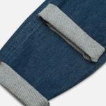 Мужские джинсы Levi's 501 Dalston фото- 3