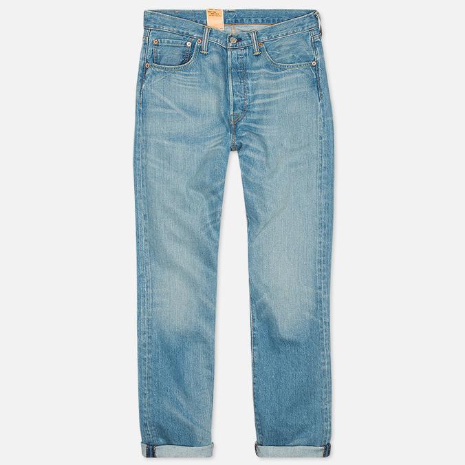 Мужские джинсы Levi's 501 Haber