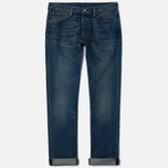 Levi's 501 Men's Jeans Hook photo- 0