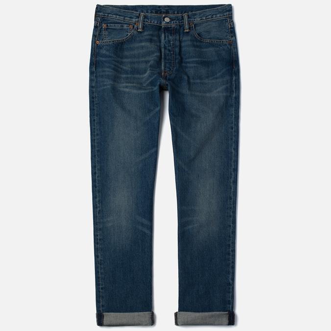 Мужские джинсы Levi's 501 Hook