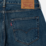 Levi's 501 Men's Jeans Hook photo- 2