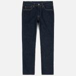 Мужские джинсы Levi's 501 Onewash фото- 0