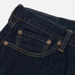 Мужские джинсы Levi's 501 Onewash фото- 1