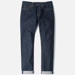 Мужские джинсы Levi's 511 Eternal Day фото- 0