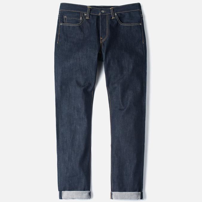Мужские джинсы Levi's 511 Eternal Day