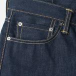 Мужские джинсы Levi's 511 Eternal Day фото- 2