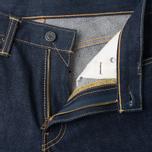 Мужские джинсы Levi's 511 Eternal Day фото- 3