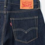 Мужские джинсы Levi's 511 Eternal Day фото- 1