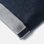 Мужские джинсы Levi's 511 Eternal Day фото- 4
