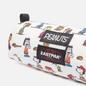 Пенал Eastpak x Peanuts Benchmark Single Basebal фото - 3