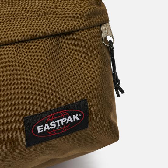 Рюкзак Eastpak Padded Pak'r Army Olive