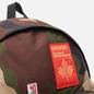 Рюкзак Eastpak Padded Pak'r Patched Camo фото - 4