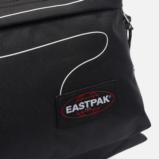 Рюкзак Eastpak Padded Pak'r Placed Sun