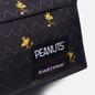 Рюкзак Eastpak x Peanuts Padded Pak'r Woodstock/Black фото - 4