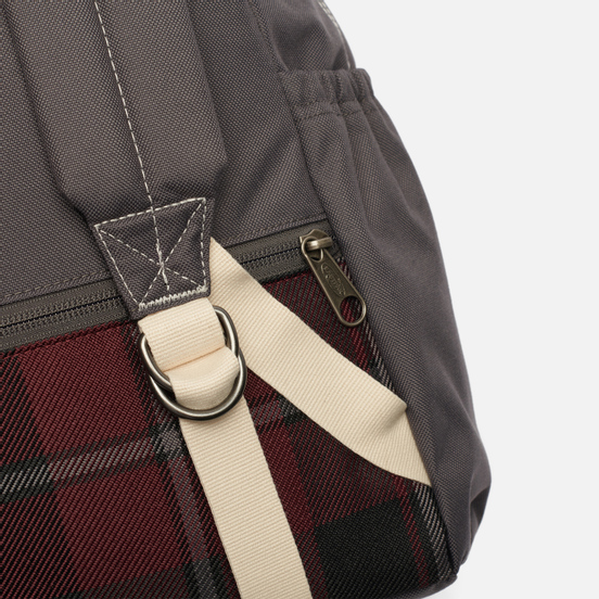 Рюкзак Eastpak Padded Pak'r SR+ Grey