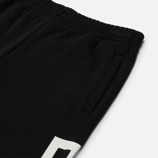 Мужские брюки Etudes Essentials Tempera Etudes Black