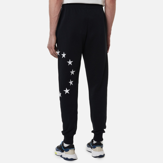 Мужские брюки Etudes Essentials Tempera Europa Black