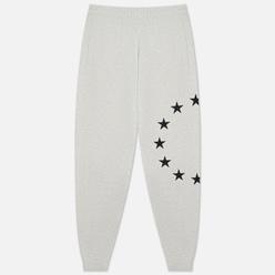 Мужские брюки Etudes Essentials Tempera Europa Heather Grey