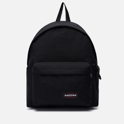 Рюкзак Eastpak Padded Zippl'r + Black