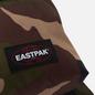 Рюкзак Eastpak Padded Zippl'r + Camo фото - 4