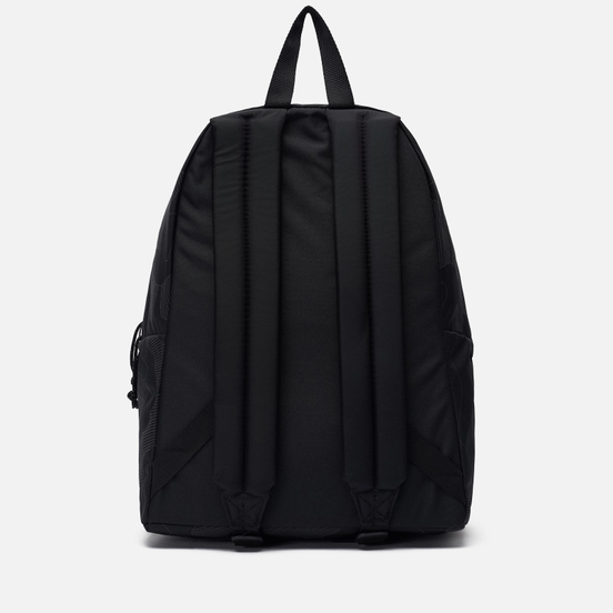 Рюкзак Eastpak Padded Zippl'r + Reflective Camo Black